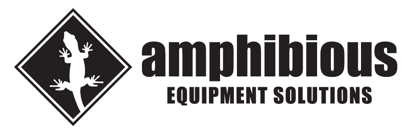 Amphibious Equipment Solutions